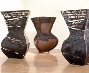 5-vases