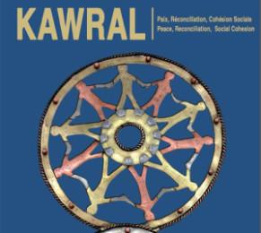 Kawral Catalog