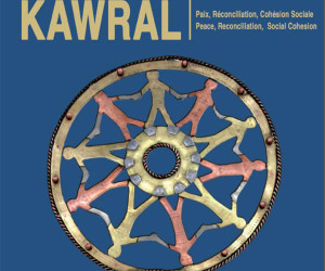 Kawral-cover-300x272