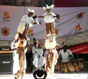 6 bko dance trad